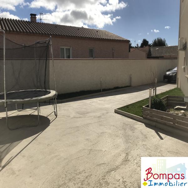 Offres de location Maison Bompas 66430