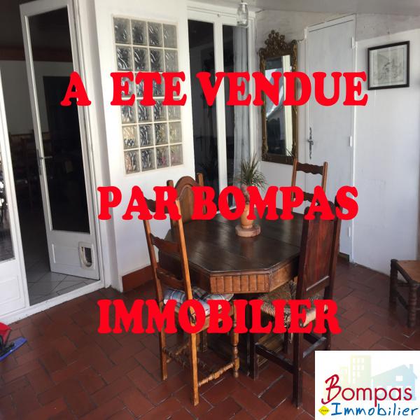 Offres de vente Maison Bompas 66430