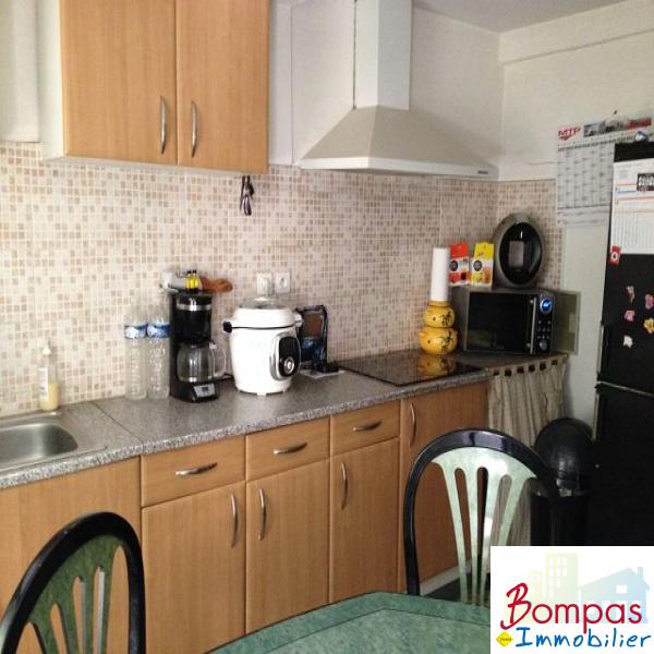 Offres de location Maison Pia 66380