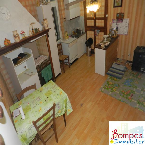 Offres de vente Maison de village Pia 66380