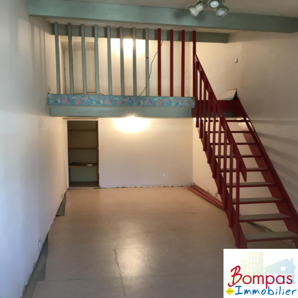 Offres de vente Maison de village Bompas 66430