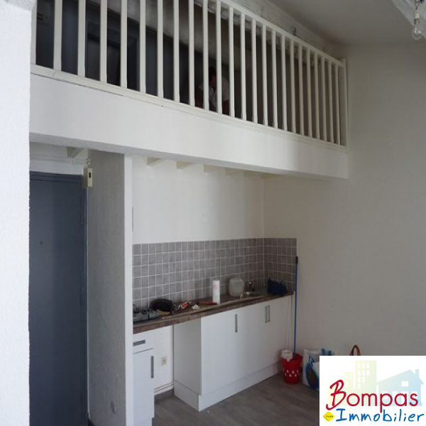 Offres de location Appartement Claira 66530